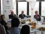 Małe sklepy w czasie kryzysu ? dyskusja panelowa w Kielcach
