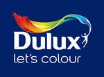 Pomaluj Mielec z Dulux Let?s Colour