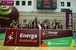 Kraków i Bochnia awansowały do finału ogólnopolskiego turnieju ENERGA Basket Cup