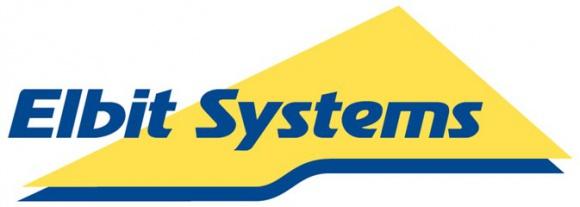 Elbit Systems dostarczy elektroniczne systemy obrony klientowi z Europy