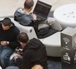 WIFI w CH Arkadia – najszybszy internet dla lojalnych klientów