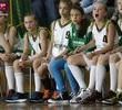 Drużyny z Warszawy i Płocka ostatnimi finalistami ENERGA Basket Cup