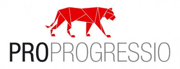 Pro Progressio wykorzysta potencjał Rzeszowa
