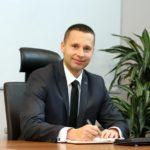 Merlin.pl wprowadza nową strategię biznesową