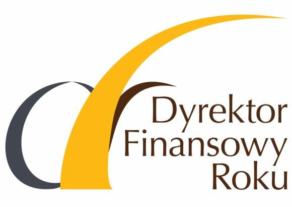 Cykl kongresów DFR startuje z Poznania