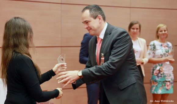 Würth Polska laureatem rankingu Firmy 25-lecia III RP