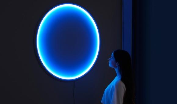 LUZ – jedno z najbardziej relaksujących źródeł światła