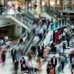 10 porad dla e-commerce, czyli jak przygotować się do Black Friday?
