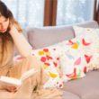 Jak wybrać poduszki dekoracyjne?
