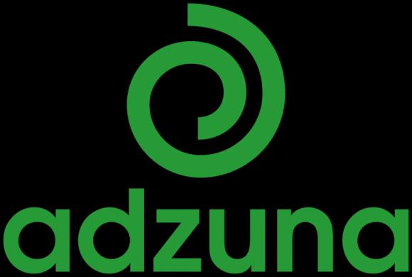 Raport rynku pracy Adzuna – Podsumowanie 2016r. Gdzie i kiedy szukać pracy?