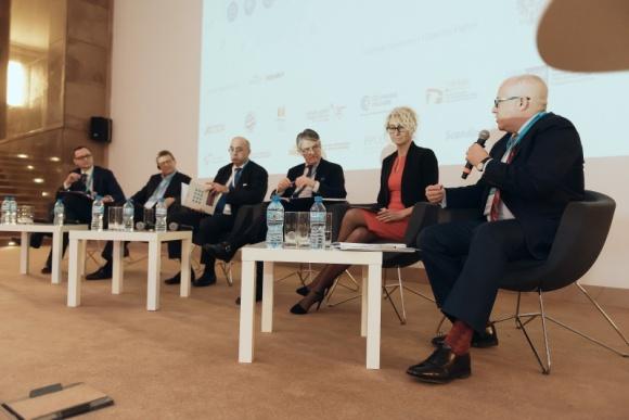 Wpływ bezpośrednich inwestycji zagranicznych na gospodarkę Polski