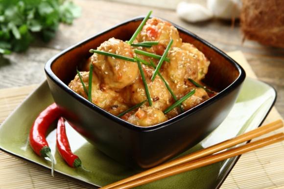 Tofu, soja, soczewica – czyli co zamiast mięsa?