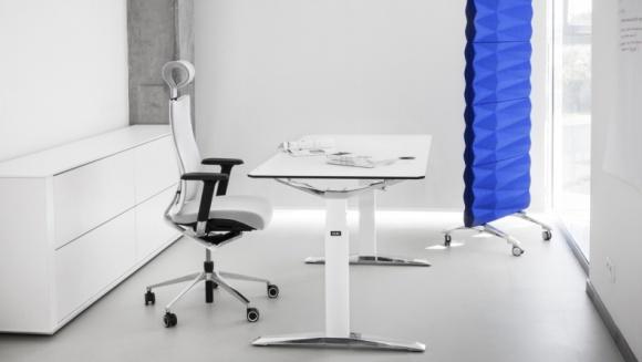 5 najważniejszych elementów biura