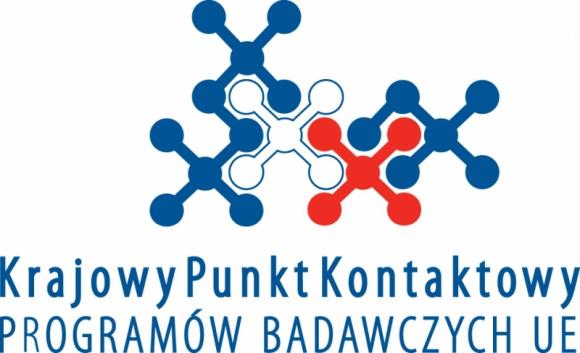 Polskie B+R w Europie – konferencja dla firm