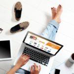 Fakty i mity o zakupach online