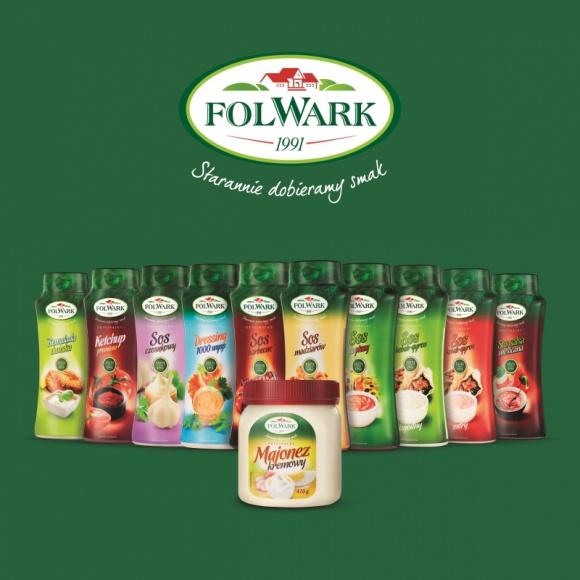 Polska tradycja na zagranicznych rynkach