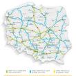 Bariery i wyzwania w rozwoju polskiej infrastruktury drogowej
