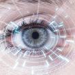 Polacy odkrywają prawdę o patrzeniu Eye tracking