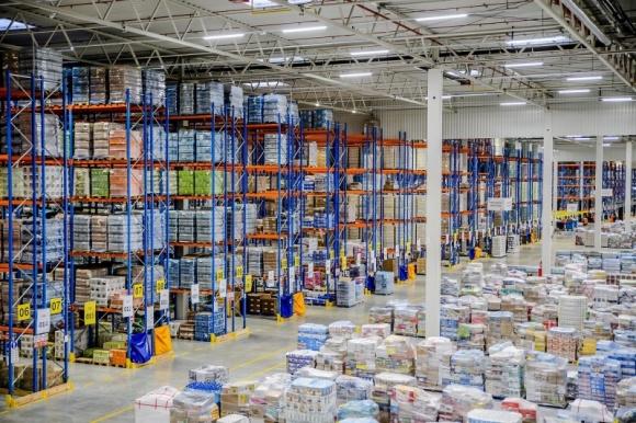ID Logistics podsumowuje 2017 rok