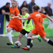 Czas wyłonić największe piłkarskie talenty we wszystkich województwach