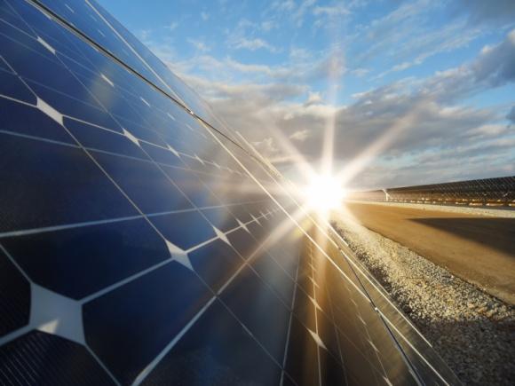 Już 50% energii wykorzystywanej w Tetra Pak pochodzi z zasobów odnawialnych