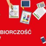Co czwarty polski przedsiębiorca działa w branży handlowej