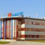 FM Logistic otwiera w Rumunii specjalistyczny magazyn farmaceutyczny