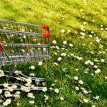 Czy ekologia obejmie także materiały reklamowe?