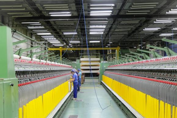 Agnella. Milionowe inwestycje i 100 miejsc pracy