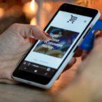Bricomaty – innowacyjna usługa click&collect w Bricomarché