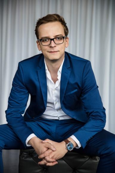 Innowacyjność Polskich firm