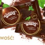 Linia Premium od marki Wawel w nowej odsłonie i z nowymi smakami