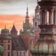 City Break w Krakowie – we wrześniu bez tłumów