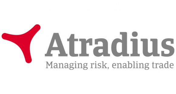 Atradius: polskie przedsiębiorstwa czeka wzrost niewypłacalności.