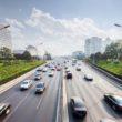 Jak technologie poprawią jakość powietrza w miastach?