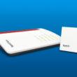 Turbodoładowanie dla Twojego WiFi -  nowy zestaw FRITZ! Mesh Set