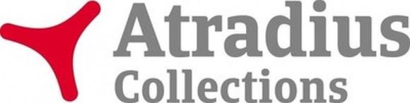 Atradius Collections: w 2019 roku wzrosła liczba spraw kierowanych do windykacji