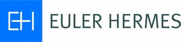 Euler Hermes o polityce krajów wobec COVID-19