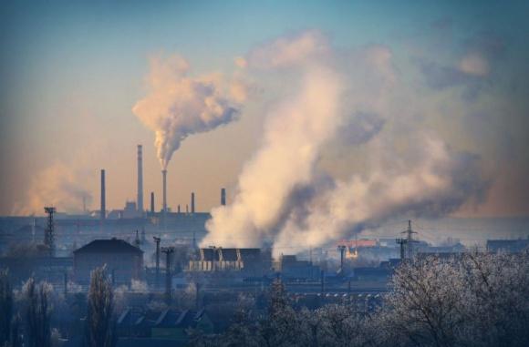 Strategia przemysłowa UE: biznes czeka rewolucja w stylu eko