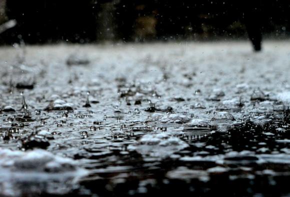 Prognoza pogody na lato a zmiany klimatu – FAQ