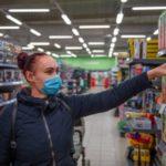 Jak uniknąć kosztów w handlu związanych z marnowaniem żywności?