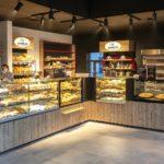 Kolejna piekarnia Asprod Drive w Szczecinie umożliwi bezpieczne zakupy tuż przed Świętami