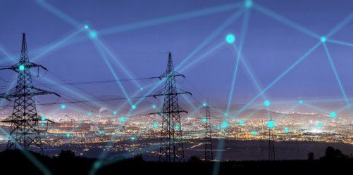 Co zapewni przedsiębiorcom energię i ciepło za kilka lat?