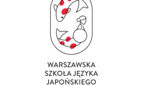 Rebranding Warszawskiej Szkoły Języka Japońskiego