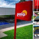 POLOmarket z bardzo wysokim ratingiem Wiarygodności Biznesowej CWB 2020