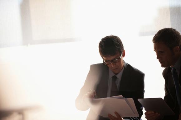 Przyszłość audytu: analiza rynku – mity, fakty i kierunki rozwoju