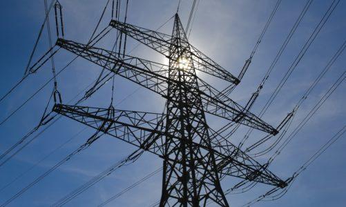 OZE problemem dla polskiej sieci energetycznej?