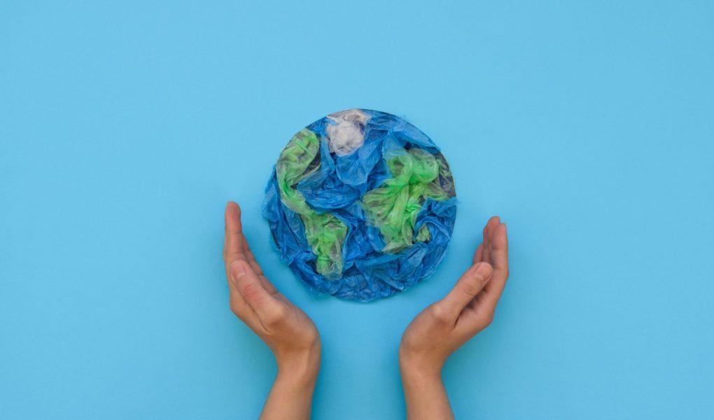 Międzynarodowy Dzień Ziemi. Przywróćmy naszą Ziemię