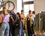 Największe w Polsce targi rzeczy z drugiej ręki już w drugi weekend września